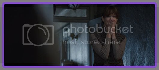 the-conjuring-2-movie-review-001.jpg