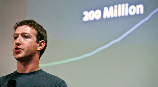 The Extreme Productivity Philosophy that Created Facebook and PayPal