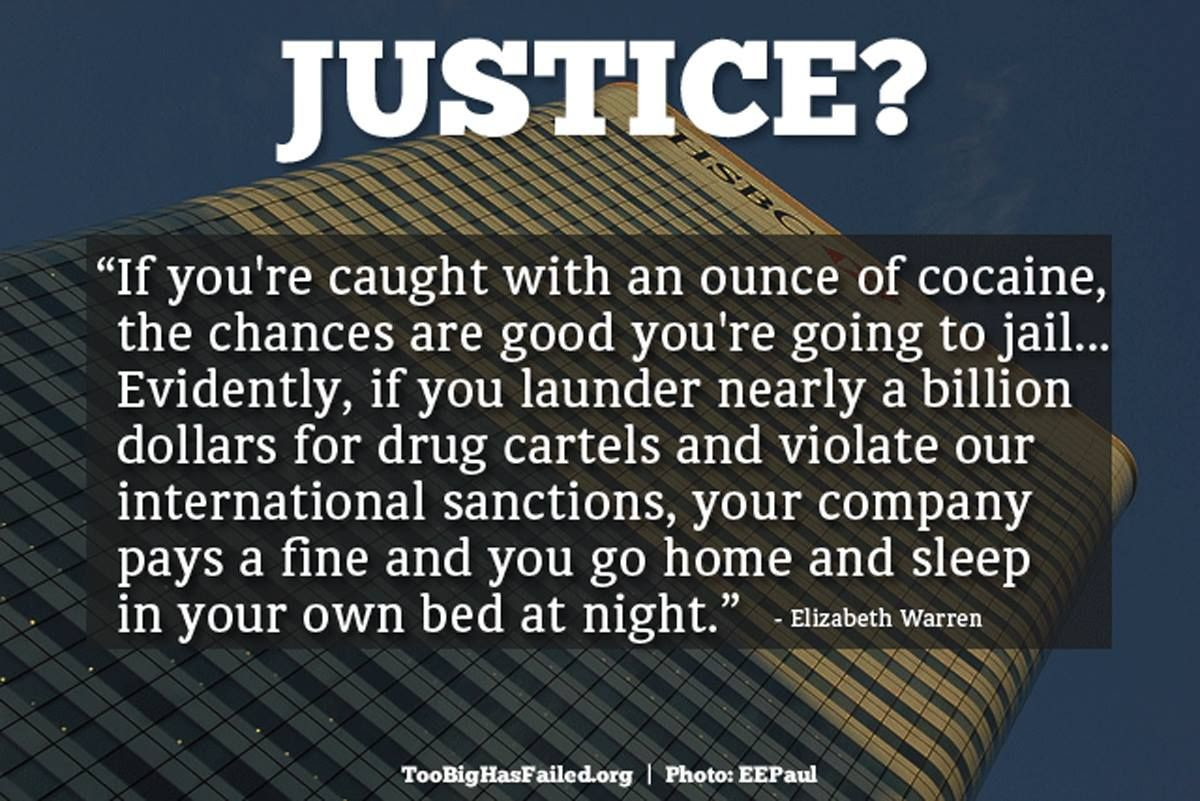 Quotes About The Justice System. QuotesGram