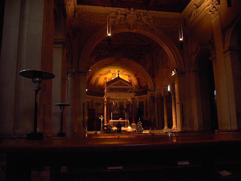 Fil: San Pancrazio - Intern 1542.JPG
