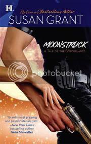 Susan Grant Moonstruck