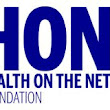 HONConduct238142 - Mesothelioma Guide - HONcode certificate: respect of the 8 HONcode principles by the health website