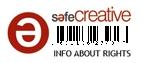 Safe Creative #1601186274347
