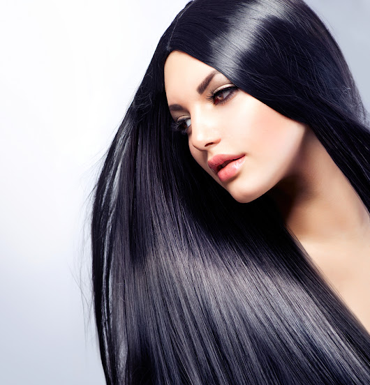 Get Shiny Hair | Useful Home Remedies