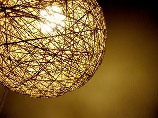 Diy Home Decor Items - Modern House Interior Design