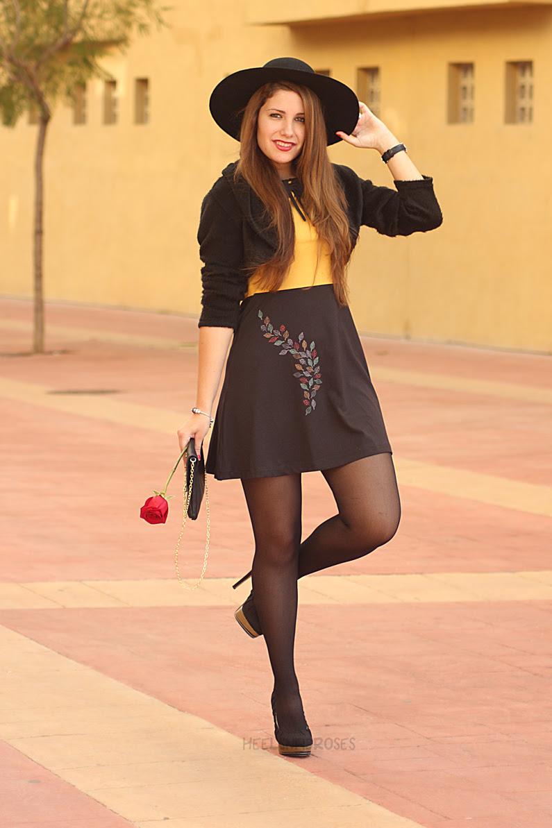 vestido-titisclothing-pamela-negra-heelsandroses-(2)