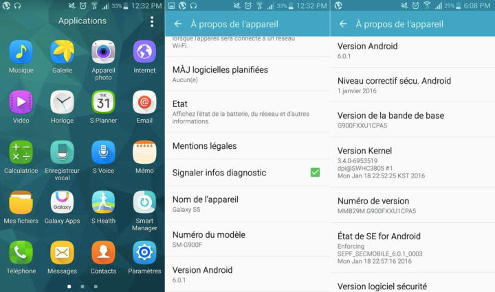 galaxy-s5-android-6.0.1