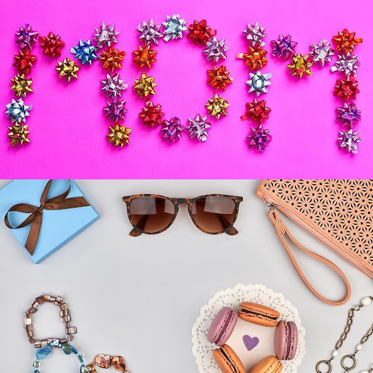 FOR MOM! The ultimate Mother's Day Gift! 🌸Boutique Style Subscription Box🌸 Get 2 clothing plus a gift 🎁 ✨Use code MOTHERSDAY to get a FREE Boho Crossover bag! ✨ #fashion #style #accessories #clothing #floral #bag #boho #mothersday #freegift #may #mother #mothersday #mothers #mothersdaygift #subscriptionaddict #subscriptionbox #subscriptionaddiction #fashionista #hanee21 #h21blog