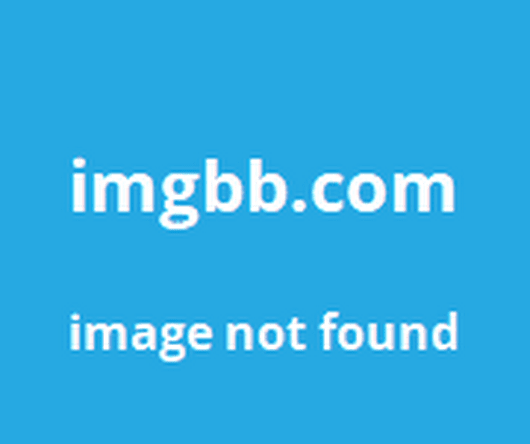 Why You Need Visual Content Marketing