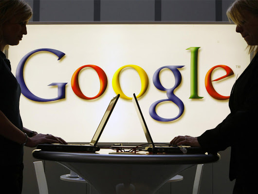 Business warning as Google mobile deadline looms - Technology - NZ Herald News