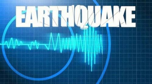 οι-μεγαλύτεροι-σεισμοί-στην-ιστορία-της-ανθρωπότητας
