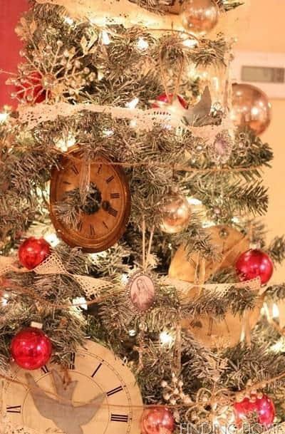 beautiful-vintage-christmas-trees-32