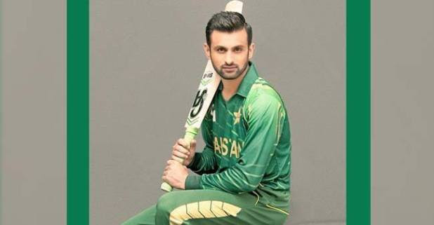 Pakistani Cricketers have been criticised after they got defeat by India, Shoaib Malik replies over this