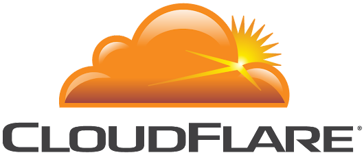 CloudFlare – as vantagens