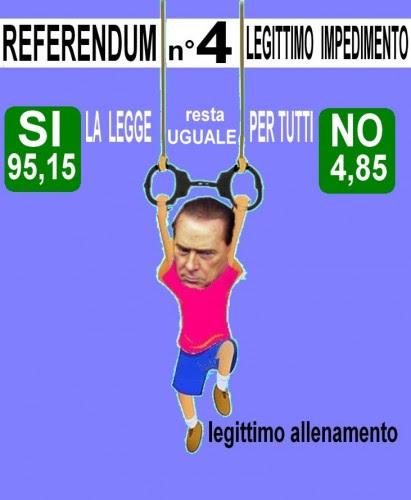 referendum,politica,berlusconi,governo