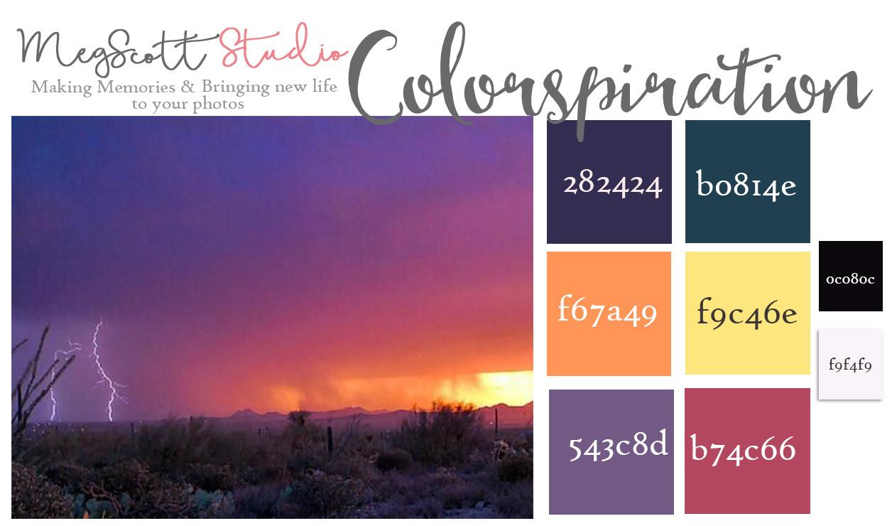 MS2Color_TucsonLightening