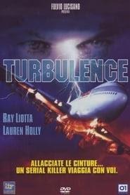 a buon mercato grande sconto assolutamente alla moda Turbulence - La paura è nell'aria 1997 film streaming ITA cb01 ...