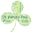 St. Patrick's Day the fourth most popular drinking holiday - Katherman Briggs & Greenberg