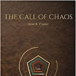 The Call of Chaos (The Forgotten Years): Sean R Frazier: 9781539337676: Amazon.com: Books