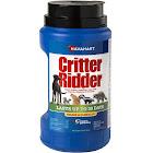 Critter Ridder Animal Repellent Granular 5 lb