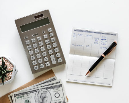 How to Prevent Payroll Mistakes | Your Bookkeeping Department