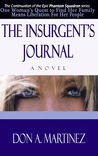 The Insurgent's Journal (Phantom Squadron #3)