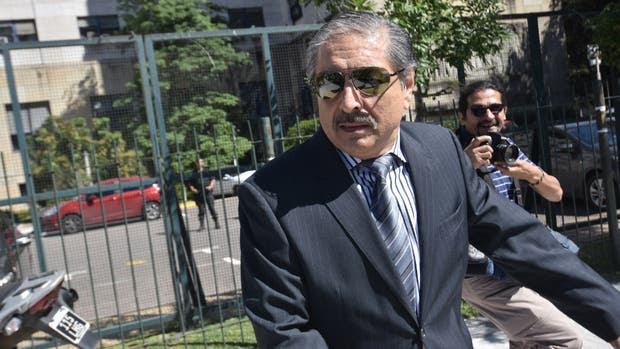 Pidieron la detención del primo de Néstor Kirchner