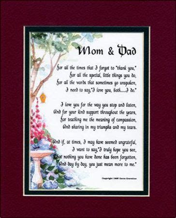 50th anniversary wish poems   Anniversary Sms For Mom And