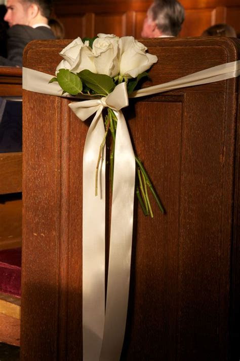 Classic Ceremony at SMU Chapel   Ballroom Reception in