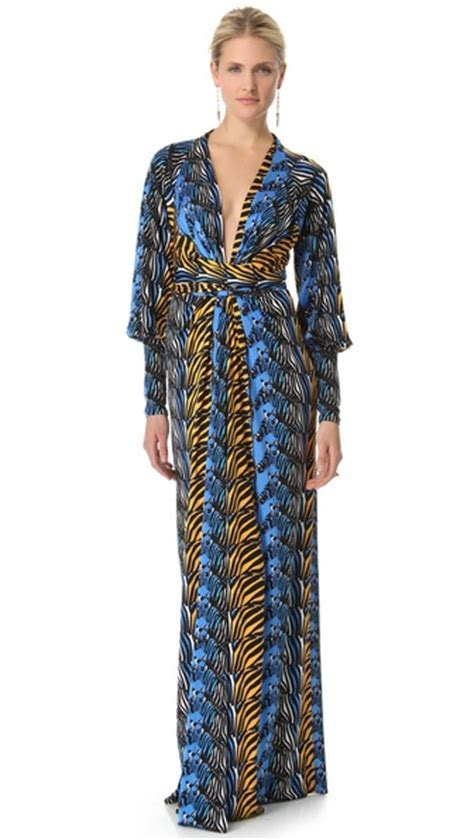 Kimono Dress   Dressed Up Girl