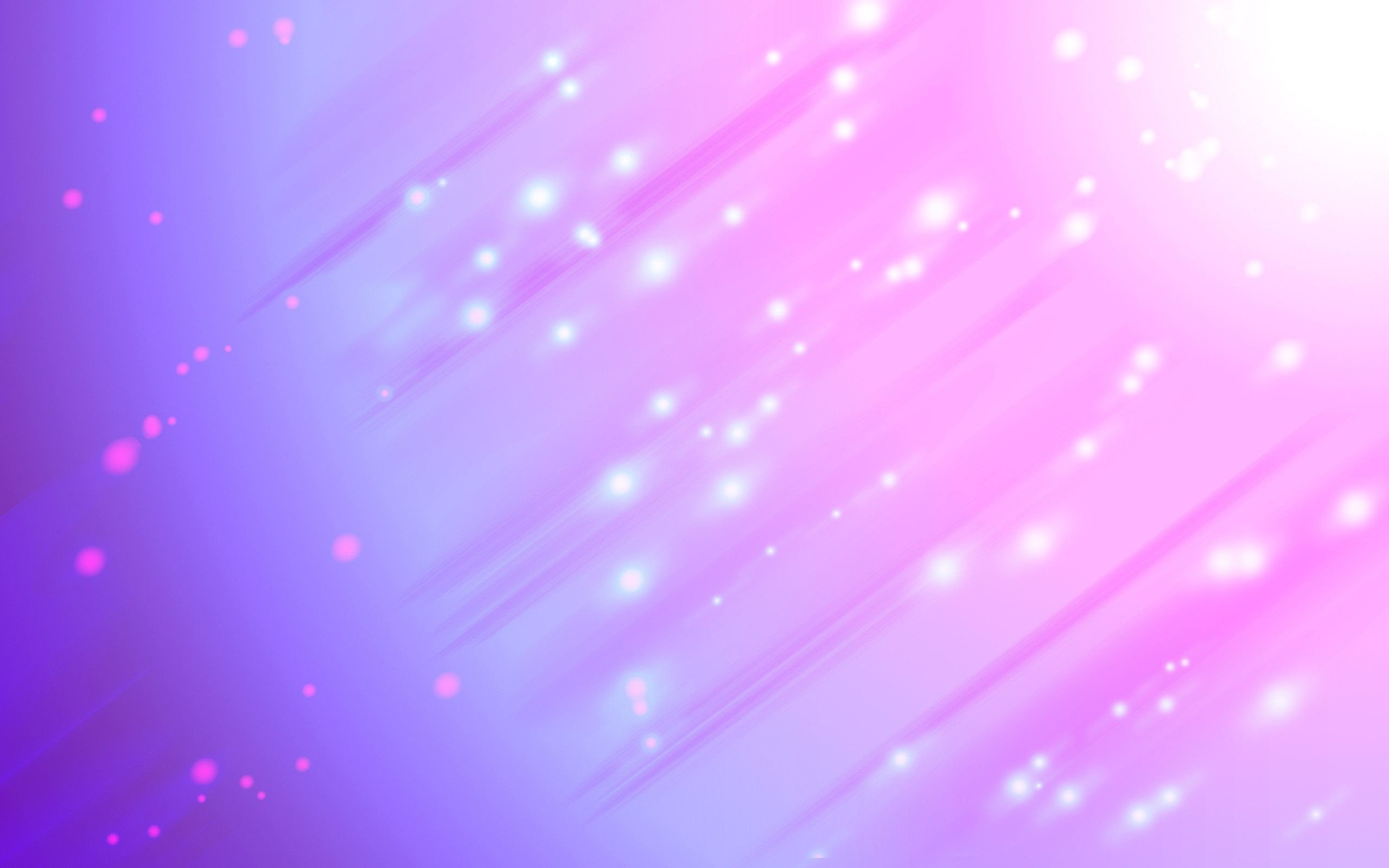 Unduh 8300 Background Image Tumblr Gratis Terbaru