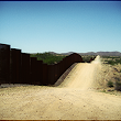The Cost of a Border Wall vs. the Cost of Illegal Immigration