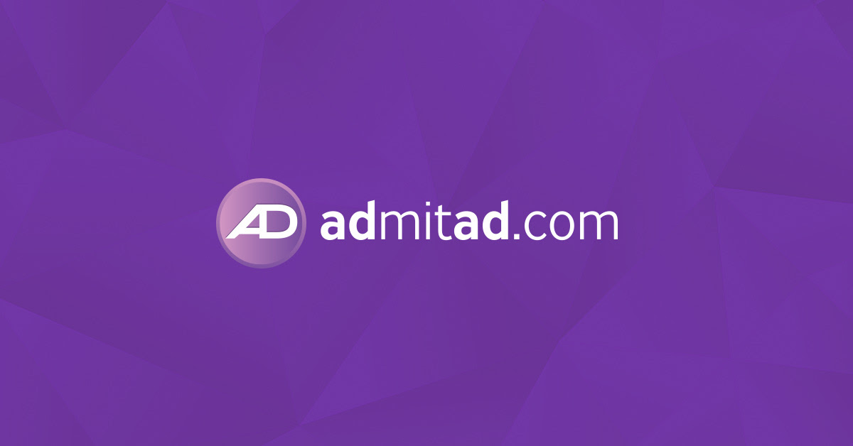 Easypay [CPL,Android] UA