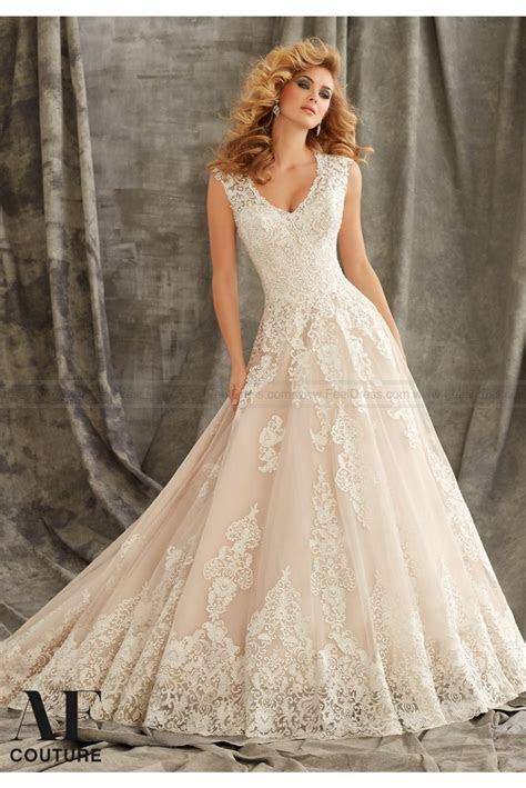 17 Best images about Mori Lee wedding dresses on Pinterest