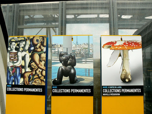 collections beaubourg.jpg