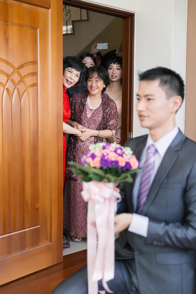 028台中婚攝