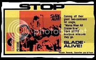 Slade,US,1972,Billboard