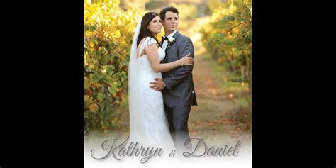 Album Design   JMS Wedding Photography Melbourne