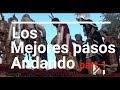 Los Mejores Pasos Andando de la Semana Santa de Córdoba 2019 - Misterios