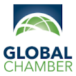 Webinar: Managing the Hurdles of Global Expansion