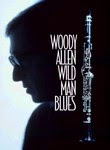 Wild Man Blues | filmes-netflix.blogspot.com