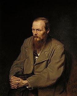 Vasily Perov - Портрет Ф.М.Достоевского - Google Art Project.jpg