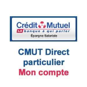 Credit mutuel ligne 44 online application - Plafond compte courant credit mutuel ...