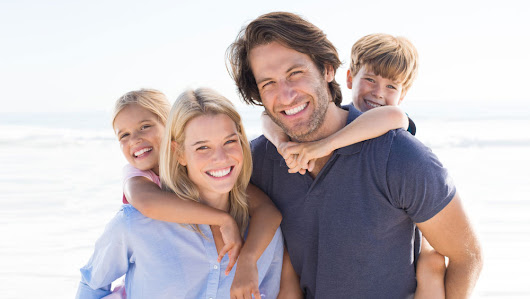 How To Find Your Family Dentist - Cosmetic Dentist | Smile Angels of Beverly Hills Bruce Vafa DDS.