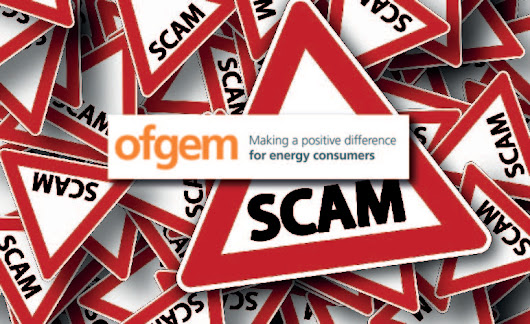 Fresh scandal means the big energy networks might owe UK households £285 each | The Canary