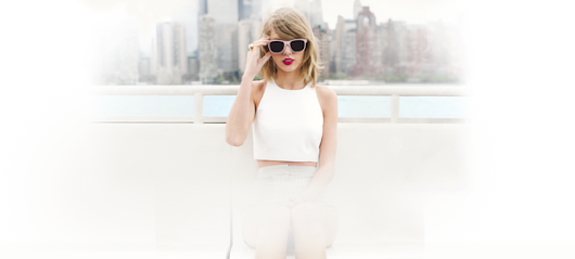 The 1989 World Tour is Headed to Singapore!