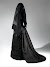 "Oh What a Beautiful Mourning - ""Death Becomes Her"" at the Met, Opening October 31"