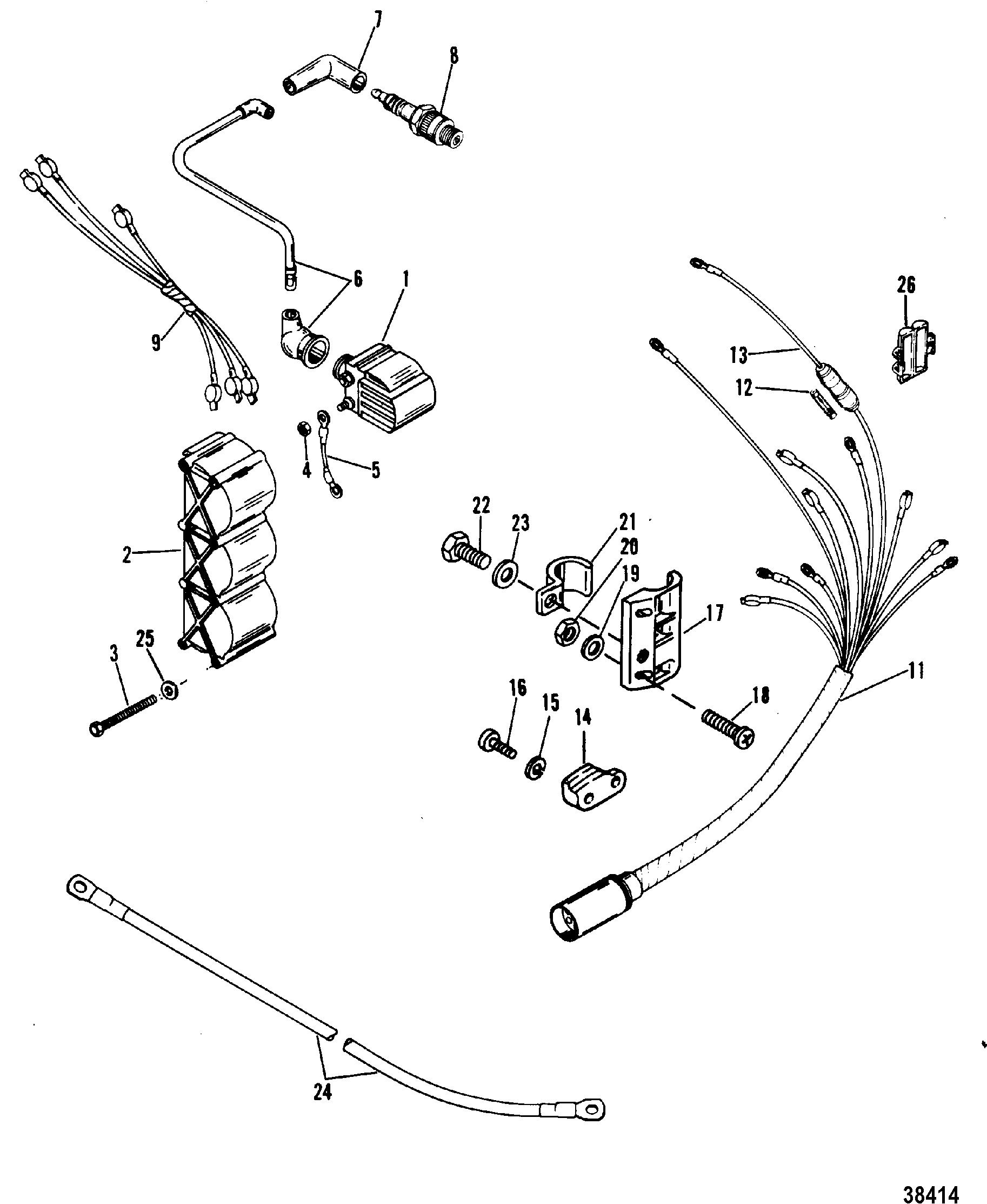 Diagram 2008 Mercury Mariner Ignition Wiring Diagram Full Version Hd Quality Wiring Diagram Svtvripwge143 Edilgress It