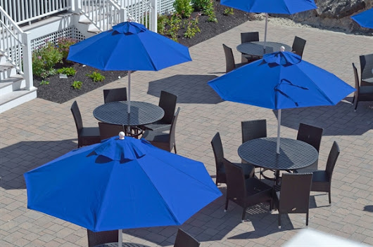 Pool Furniture Supply. How to Choose the Right Umbrella from Pool Furniture Supply