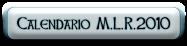 Calendario M.L.R.2010